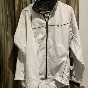 Zero Restriction Women's Jacket